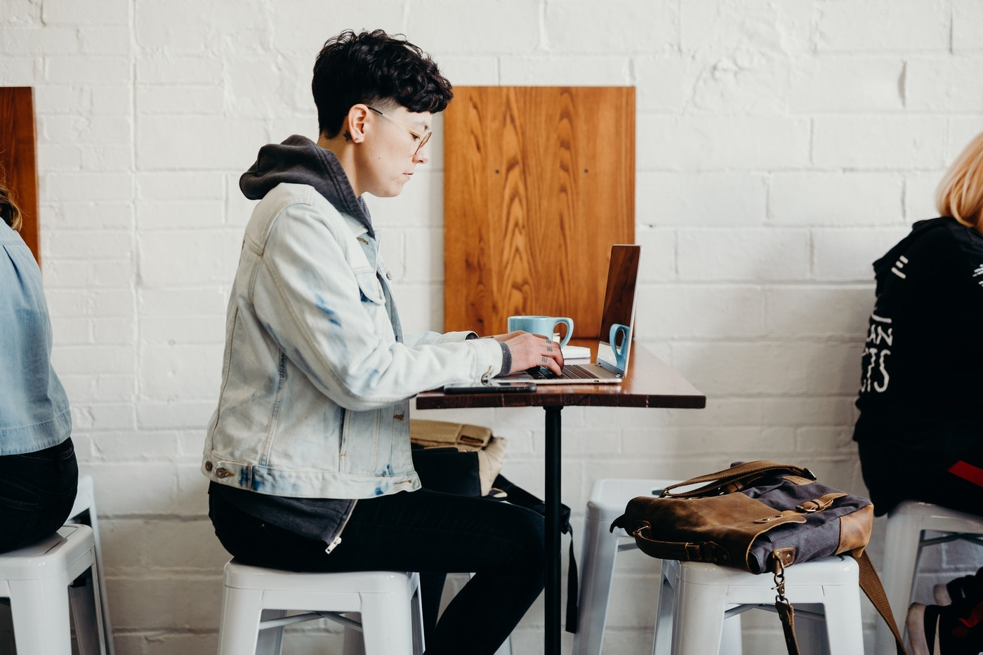 Remote Work: How the alternative has become the new norm!